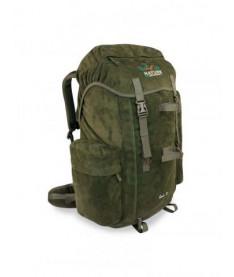 Рюкзак Marsupio Suede 70