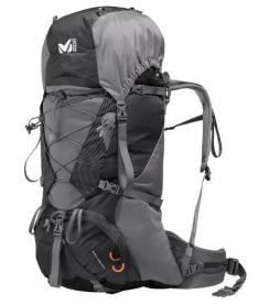 Рюкзак Millet ATACAMA 58+ LONG ASPHALT