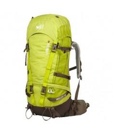 Рюкзак Millet MIAGE 45 LD GRANY (green)