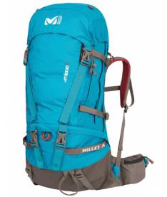 Рюкзак Millet MIAGE 45 LD HORIZON BLUE