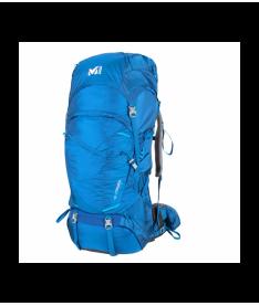 Рюкзак Millet MOUNT SHASTA 65+10 SKY DIVER/ESTATE BLUE