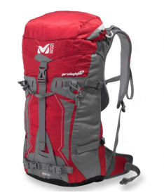Рюкзак Millet PROLIGHTER 24 Rouge