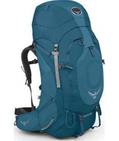 Рюкзак Osprey Xena 85 Sky Blue (синий) WM