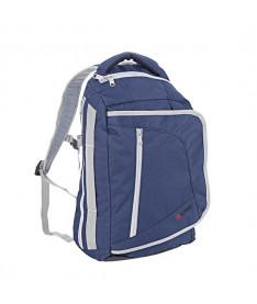 Рюкзак RED POINT Сrossroad BLU20 RPT284