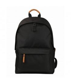 Рюкзак Рюкзак Xiaomi Simple College Wind shoulder bag Black 1154400036