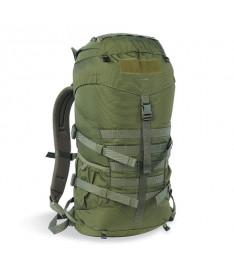 Рюкзак Tasmanian Tiger Trooper Light Pack 35