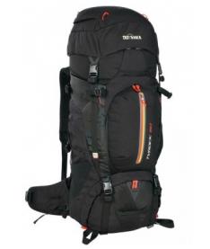 Рюкзак Tatonka Tyrock 60