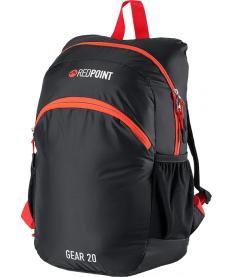 Рюкзак универсальный REDPOINT GEAR 20