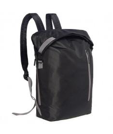 Рюкзак Xiaomi Mi light moving multi backpack black