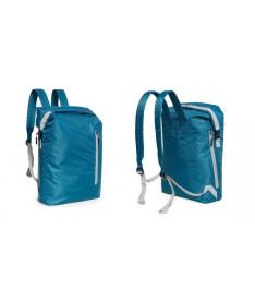 Рюкзак Xiaomi Mi light moving multi backpack blue