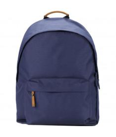 Рюкзак Xiaomi Simple College Wind shoulder bag Blue 1153300025