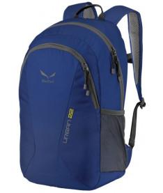 Salewa URBAN 22 1132/3520 Рюкзак (темно-синий)