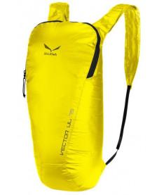 Salewa VECTOR UL 15 2425/2400 Рюкзак (желтый)