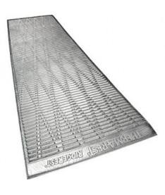 Самонадувающийся коврик Therm-a-Rest Ridge Rest Solar Regular