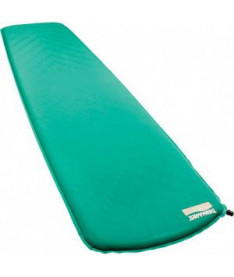 Самонадувающийся коврик Therm-A-Rest Trail Lite Large