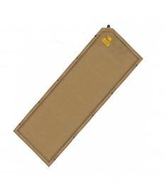 Самонадувающийся коврик Tramp TRI-015 комфорт