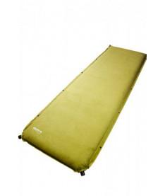 Самонадувающийся коврик Tramp TRI-016 комфорт