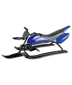 Санки-мотоцикл KIDIGO Sled07