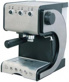 SATURN ST-CM7089 Кофеварка