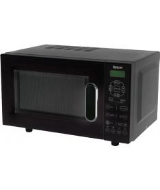 SATURN ST-MW8156 Микроволновая печь