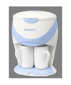 Scarlett SC-1032 (2 кружки в комплекте)
