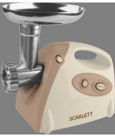 Scarlett SC-149 Мясорубка