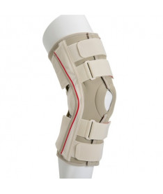 Шарнирный коленный ортез Ottobock Genu Neurexa