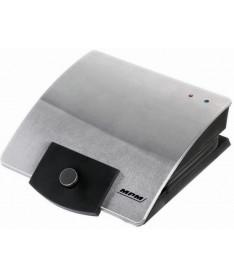 Сэндвичница MPM Product MOP-09M