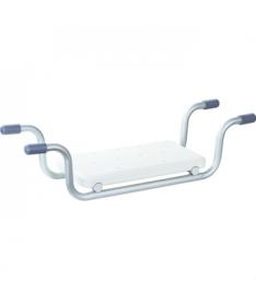 Сиденье для ванны пластиковое OSD-BL650205