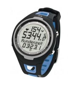 Sigma Sport PC 15.11 Blue монитор сердечного ритма