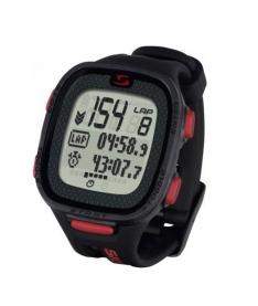 Sigma Sport PC 26.14 Black монитор сердечного ритма