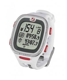 Sigma Sport  PC 26.14 White  монитор сердечного ритма