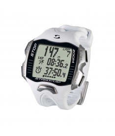 Sigma Sport RC MOVE White монитор сердечного ритма