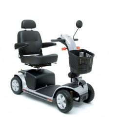Скутер с электромотором OSD Scooter-Maxi-Reale
