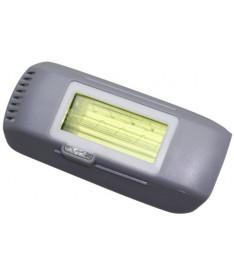 Сменный картридж (spare light cartridge) для фотоэпилятора Beurer IPL 9000 PLUS
