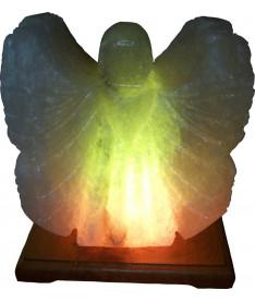 Соляной светильник Бабочка 5-7 кг