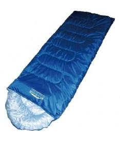 Спальник Kilimanjaro SS-MAS-211 new