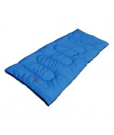 Спальник Time Eco Comfort-200