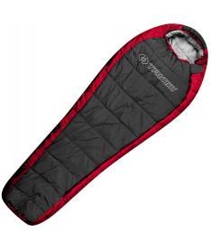 Спальник Trimm ARKTIS red/dark grey Спальник 195 R