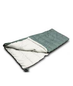 Спальник Trimm TRAVEL olive 195 R