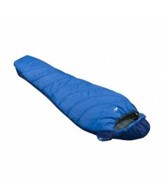 Спальный мешок Millet BAIKAL 750 reg Right