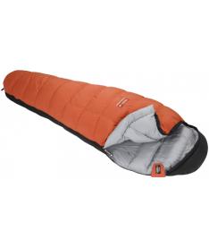 Спальный мешок Millet CAMP REG Left