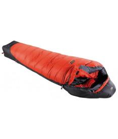 Спальный мешок Millet Expedition 1900 REG