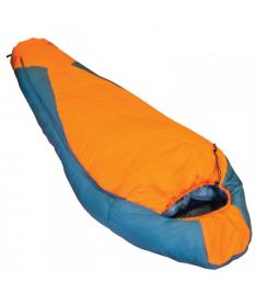 Спальный мешок Tramp Oimykon