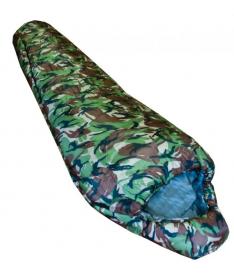 Спальный мешок Tramp Warcraft XL
