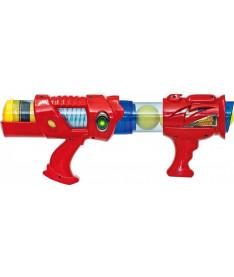SPORT WG212415 Игрушечное оружие Град РМ - 3 / 8,0