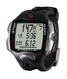 Спортивный пульсометр Sigma Sport RC Move Black