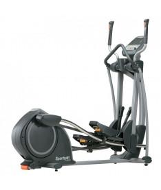 SportsArt E825 Эллиптический тренажер