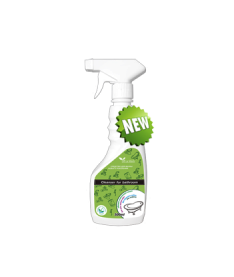 Средство для мытья ванной комнаты De la mark, 500мл