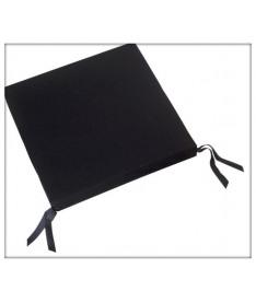 Стандартная подушка для сидения ADL RG 35